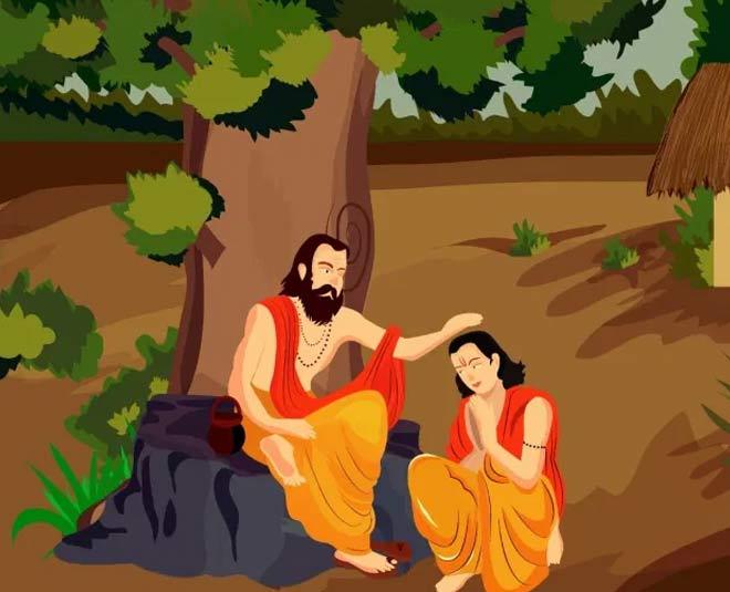 guru purnima  main