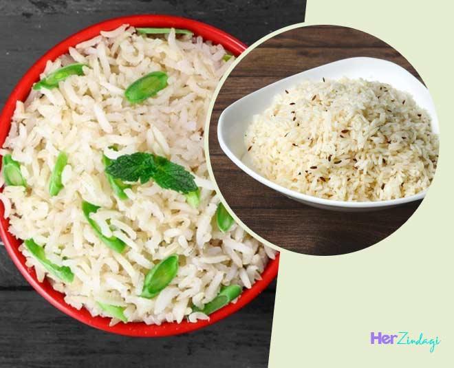 how  to  make  tawa  pulao in hindi