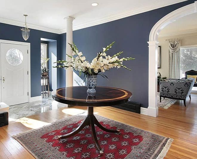 how to revamp your entry ways m