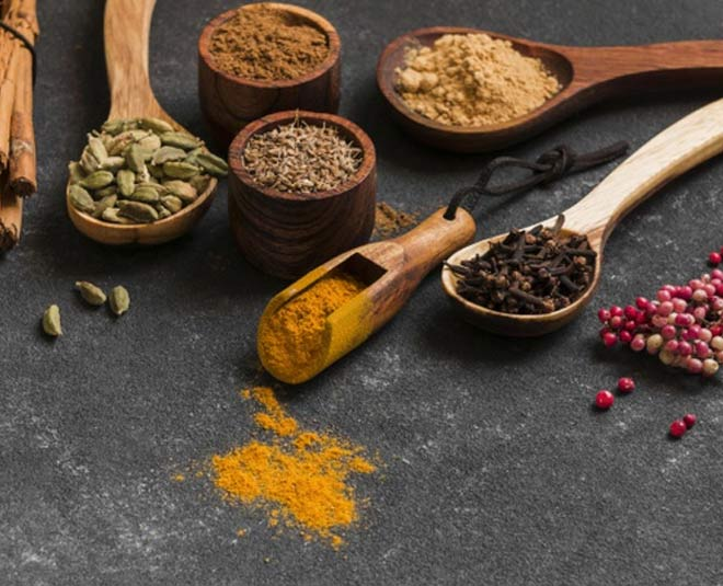how to store spices during monsoon tips