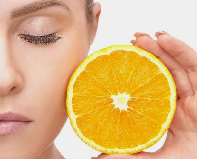 how to use vitamin c for skin main