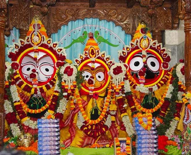 jagannath rathyatra shubh muhurat