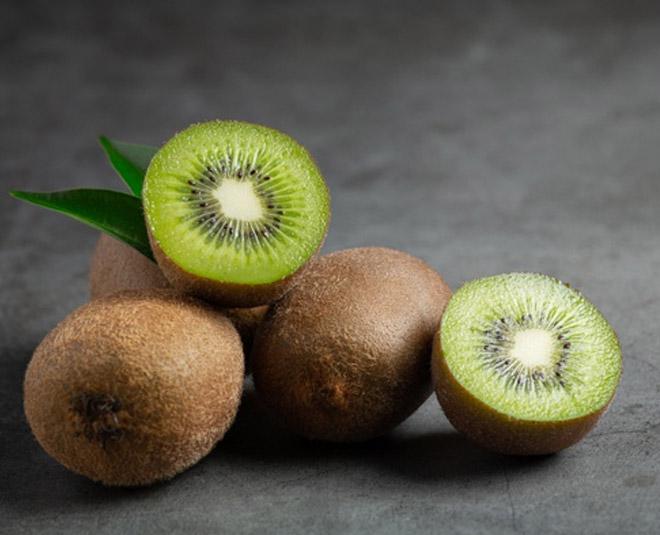 kiwi cooking tips in hindi