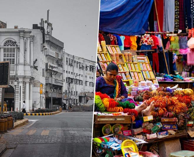 lal quarter market delhi
