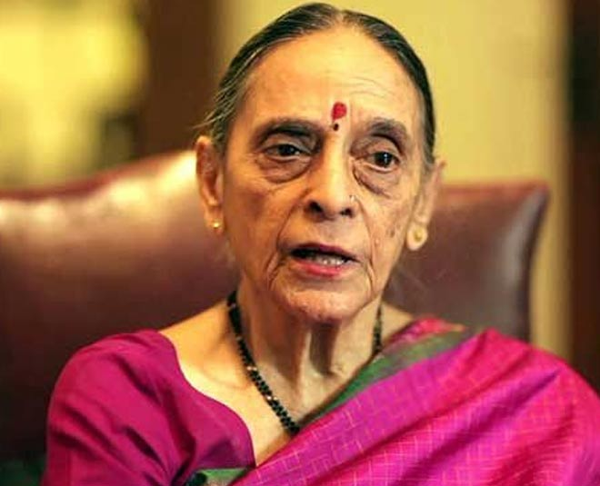 leila seth first woman chief justice of high court m