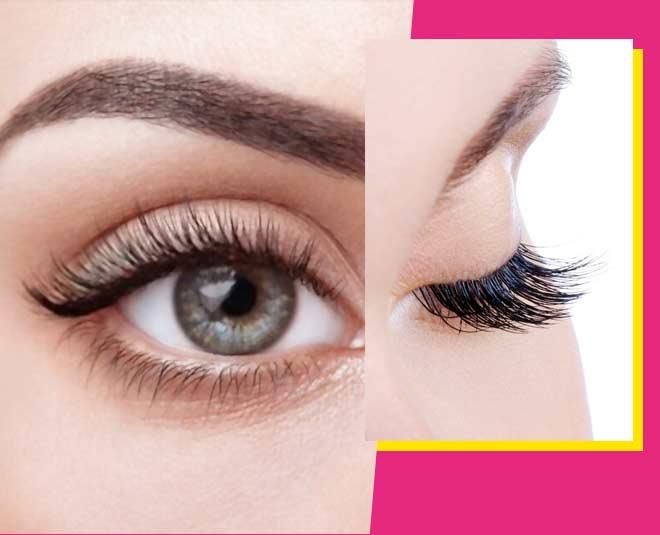 lemon  peel  uses  for  eyelashes