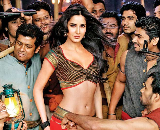 male gaze in bollywood movies main