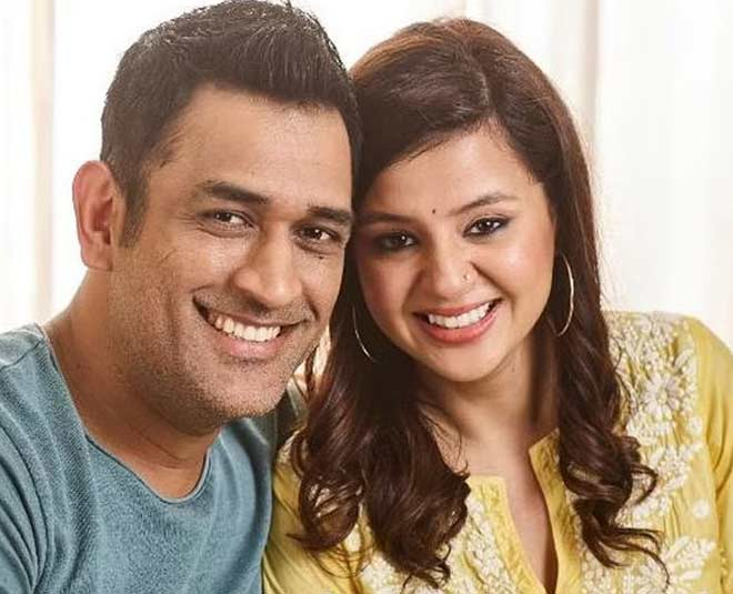 ms dhoni birthday special