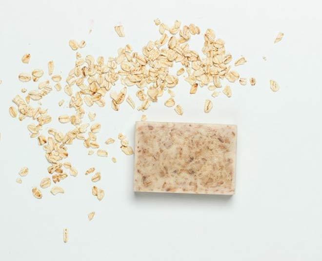 oatmeal scrub www.worldcreativities.com