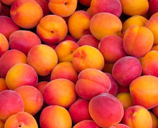 peaches benefits main