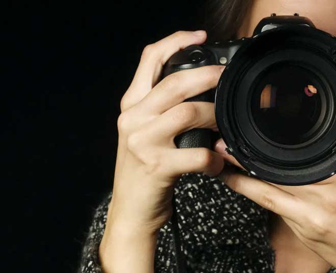 photographs main