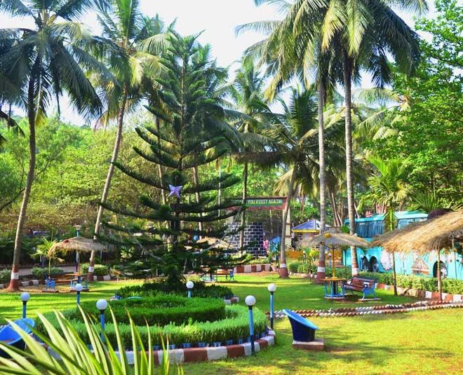 places to visit in ganpatipule