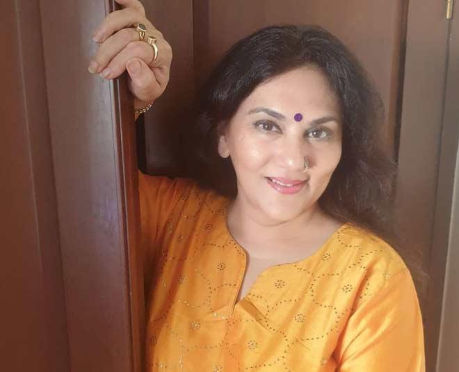 skin  lightening  at  home in hindi