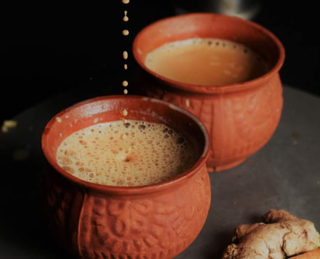 tea recipe in hindi