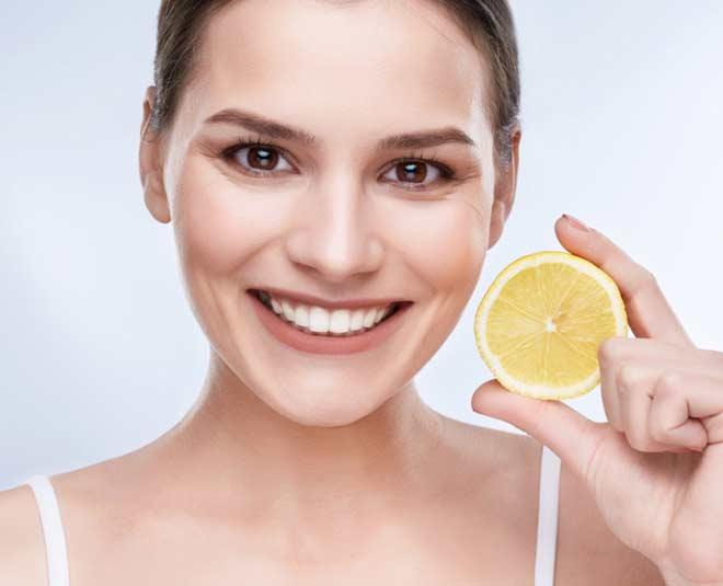 teeth  whitening  remedies  in  hindi