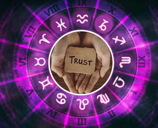 trustworthy zodiac signs main