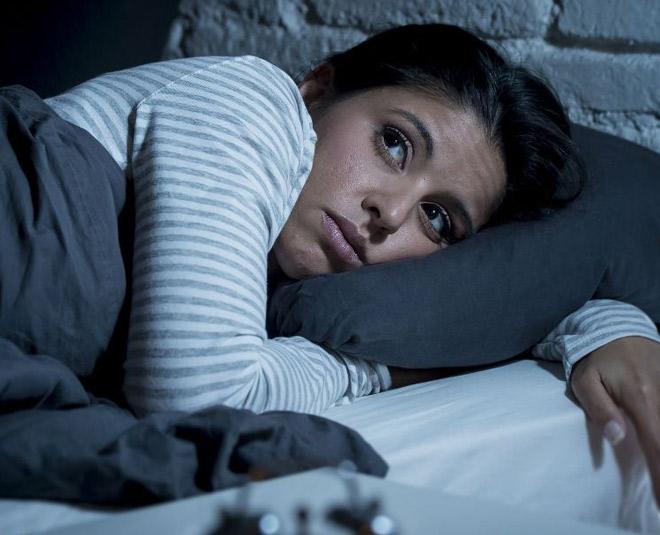 unhealthy sleeping habits Main