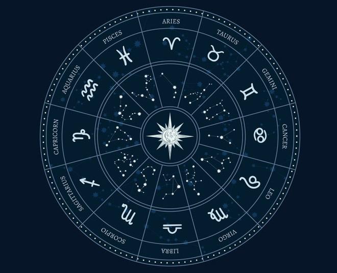 weekly horoscope  july week   july