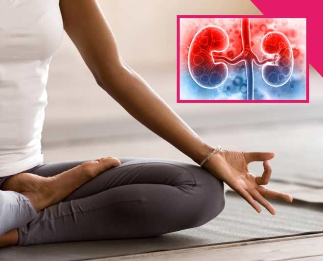 yoga for ckd main
