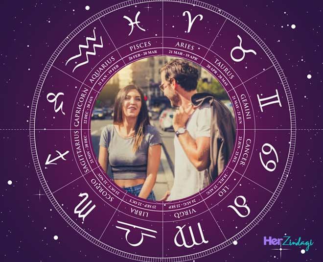 zodiacs terrible at flirting main