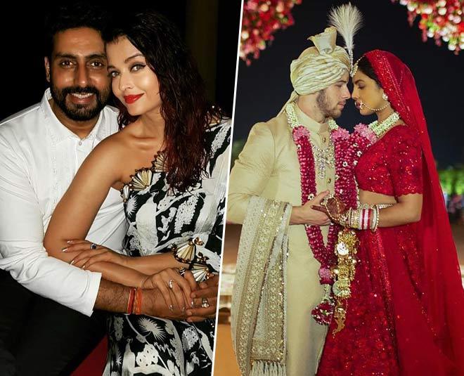 Bollywood Actresses main