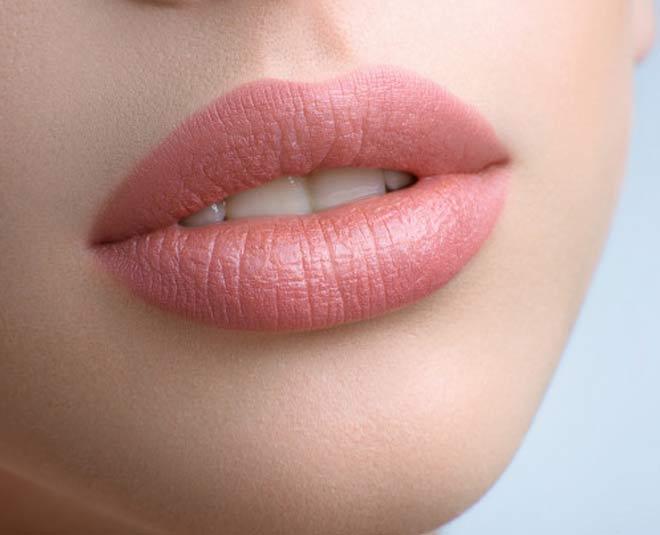 MAIN Monsoon Lip Care Tips