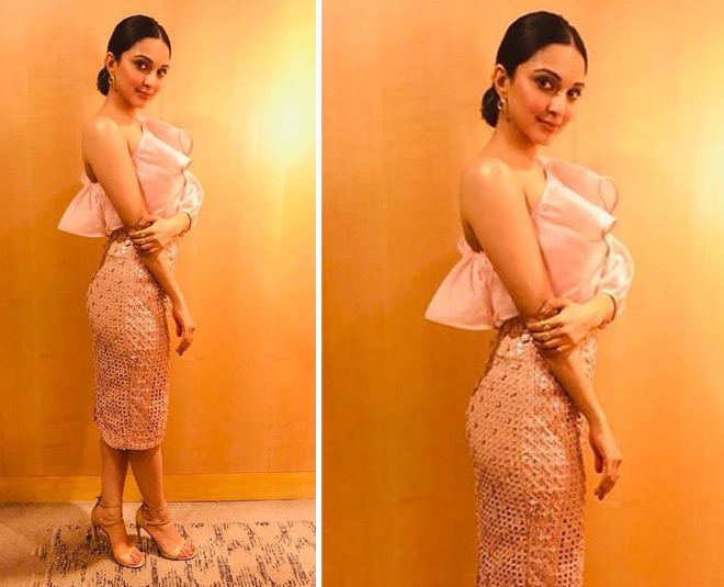 Main one shoulder fashion tips in hindi