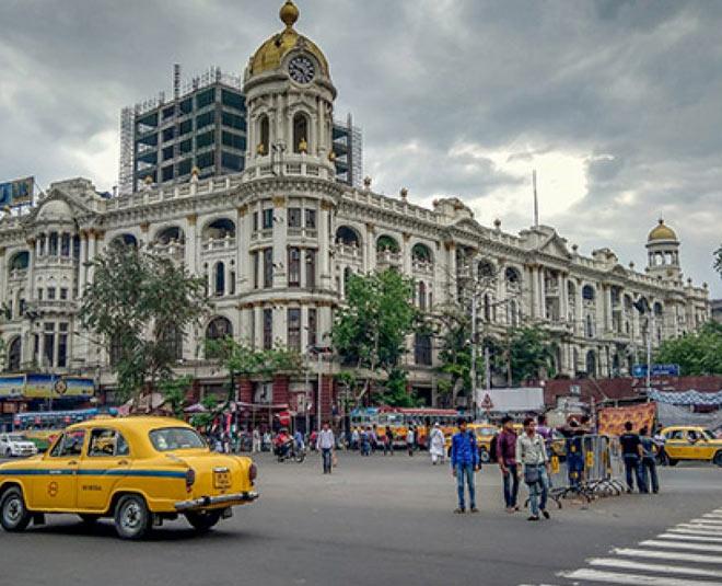 Main travel tips in hindi