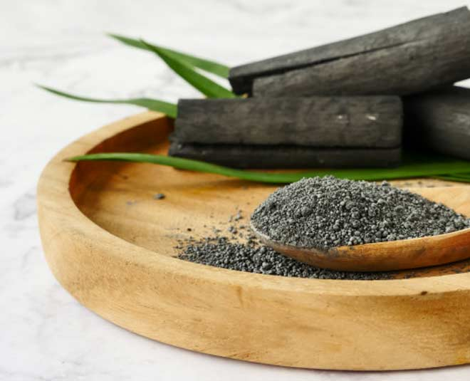 activated charcoal main