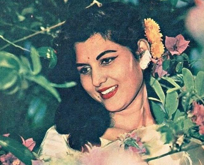 actress sasikala news
