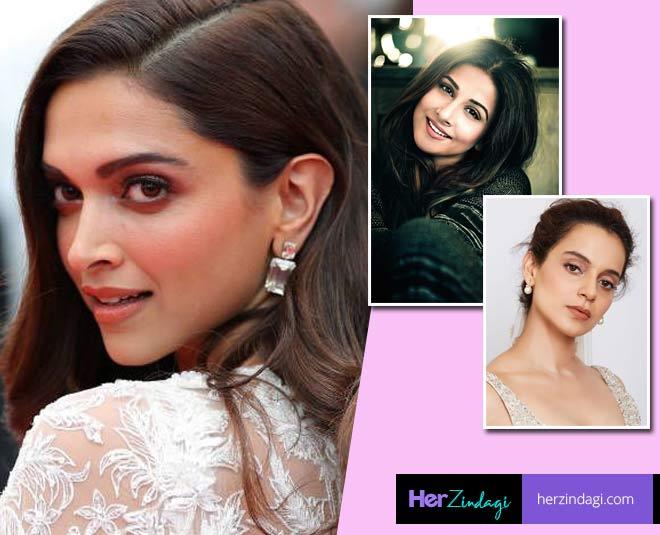actresses in bollywoodmain