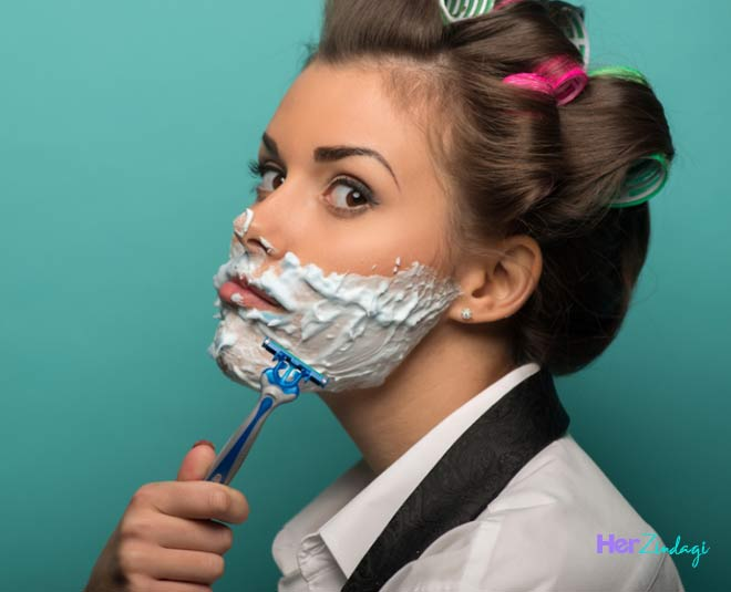 aftershave face care tips m