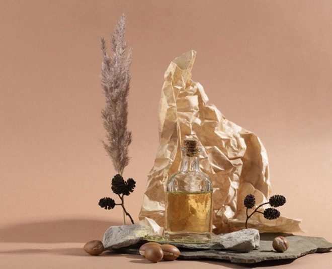 argan oil health benefits to know