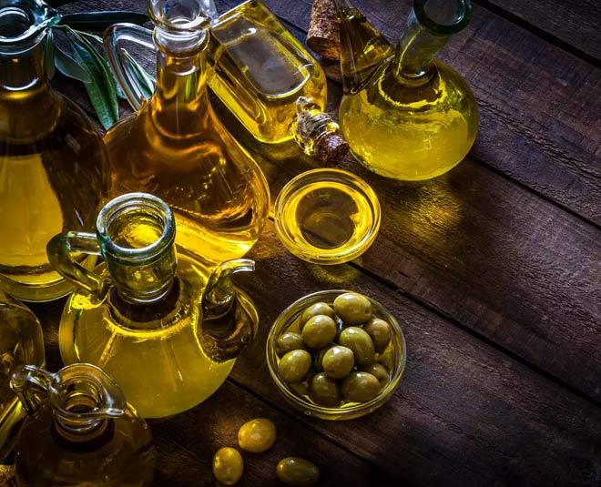 avoid olive oil main