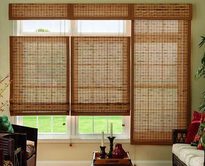 bamboo curtain cleaning tips main