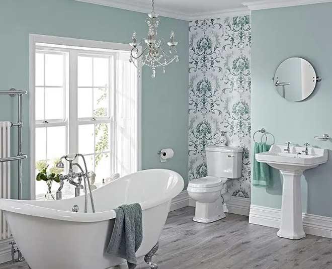 bathroom decor ideas main
