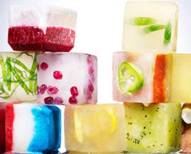 beauty ice cubes main