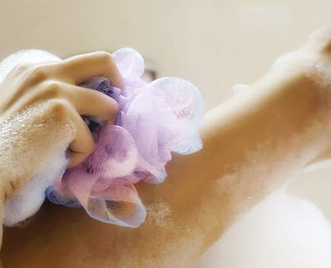 benefits relaxing bath main