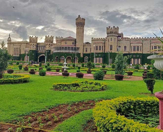 bengaluru travel destination MAIN