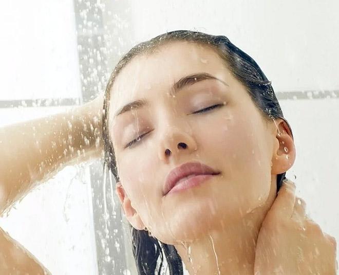 best bathing hacks