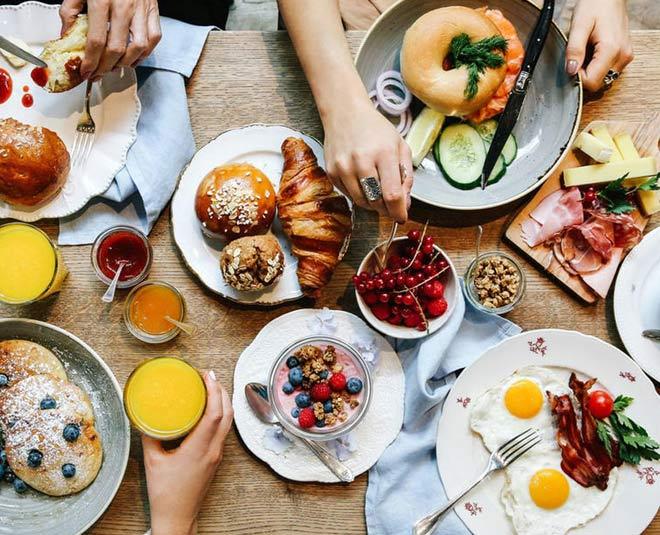 best breakfast in bangalore main