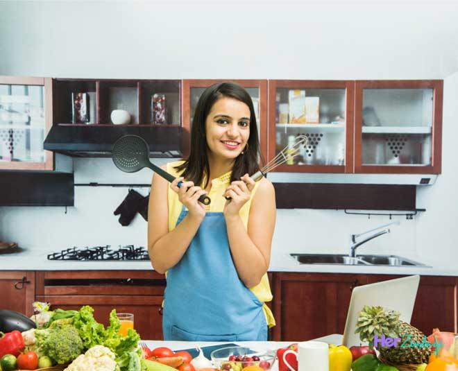 best kitchen tricks for monsoon