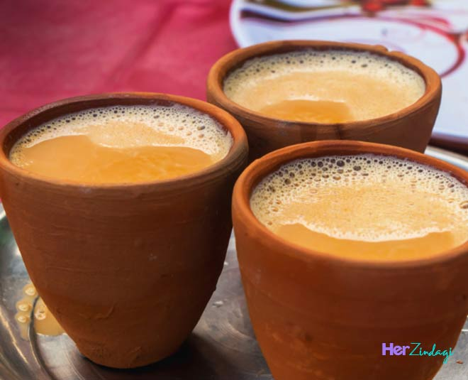 best masala chai recipes