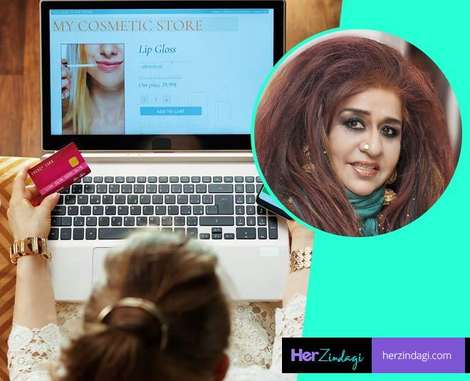 best online ecommerce sites