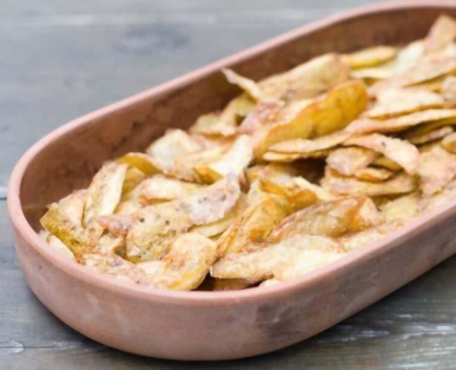 best recipe from peels