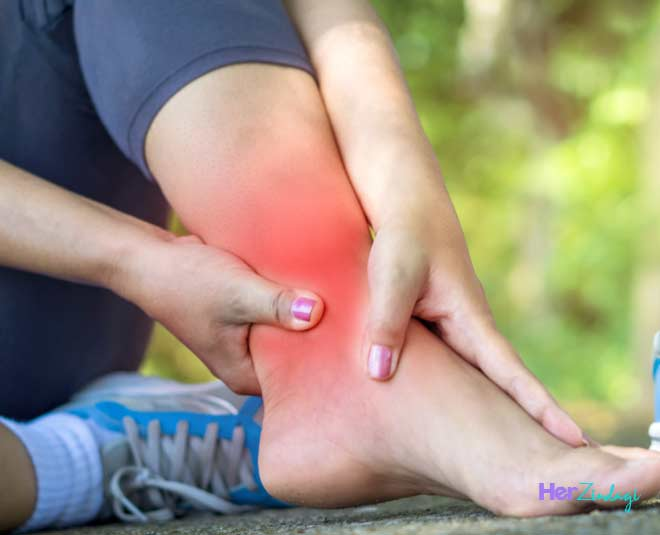 best treatment for strain sprain and fracture