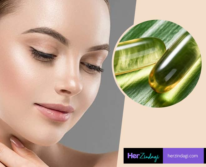 best uses of vitamin e