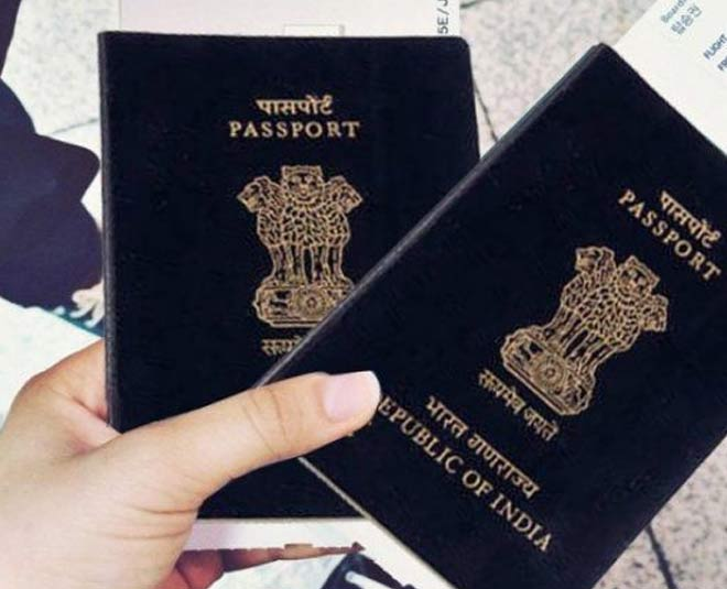best way to apply for tatkal passport