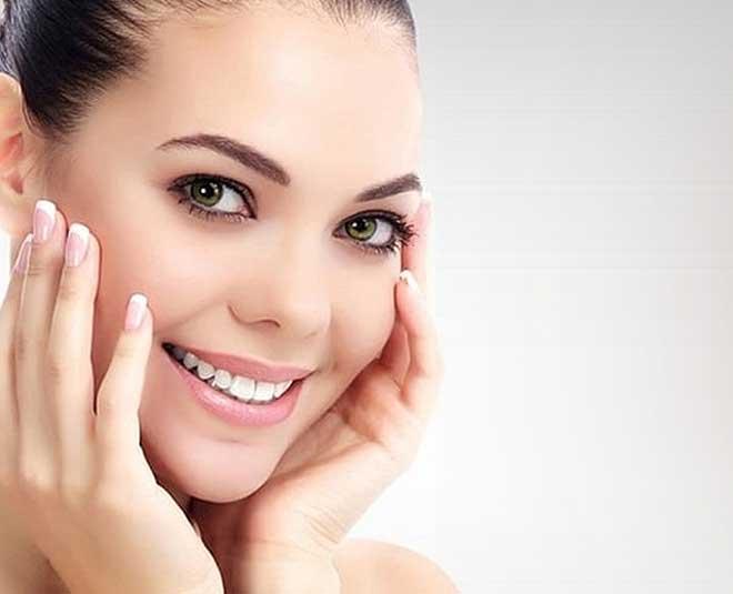 best ways for glowing skin