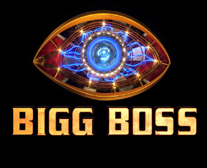 bigg boss  auditions celebs commoners